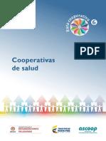 COOP DE SALUD.pdf