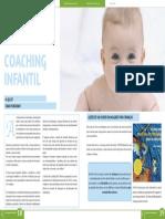 revistaEducação_18a19.pdf