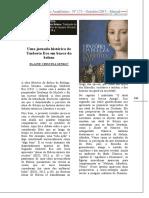 28806-Texto do artigo-128264-1-10-20151014