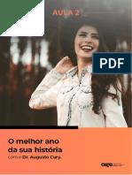o-melhor-ano-ebook-aula-2