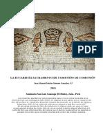 La_Eucaristia_sacramento_de_comunion.doc