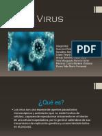 """Equipo 2 """"Virus"""" ENF02A 20"""""""