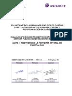 7-ICC-TEC-L1-G-IN-007_INFORME DE LA RAZONABILIDAD DE LOS COSTOSr3