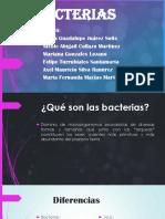 "Equiipo 6 ""Bacterias"" Enf02a 20-2"