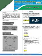 Cuadernillo Cepre 1ra Semana (1)