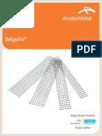 440_Belgo Fix_web