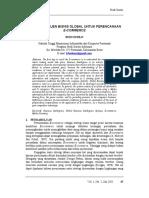 12-90-1-PB.pdf