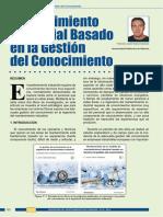 Mantenimiento industrial basado en la gestión del conocimiento 2009.pdf