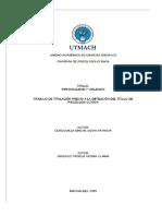 CUESTIONARIO DE PENSAMIENTOS AUTOMATICOS REVISION ARTICULO