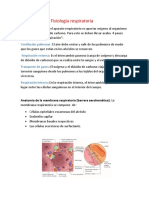 Fisiología respiratoria.docx