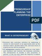 Entrepreneurship-Planning-the-Enterprise