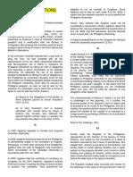 PIL BAR QUESTIONS 18-19