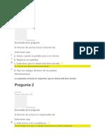 Evaluacion Unidad 1 Direccion Comercial 2020