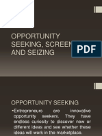 L2-OPPORTUNITY-SEEKING-SCREENING-AND-SEIZING