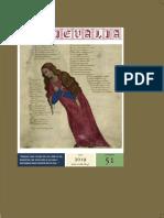 Medievalia 51