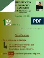 01920003_1.I.1.que-es-el-derecho