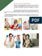TALLER DE COMPORTAMIENTO - copia.docx