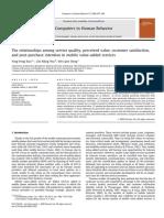 kuo2009.pdf