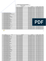 LAMPIRAN PENGUMUMAN TAHAP XIV.pdf.pdf.pdf