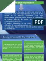 Principios y Responsabilidades del Auditor.pptx