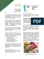 Desbalance resistivo - ENAP Chile _2_.pdf
