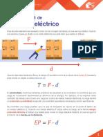 M12_S1_diferencia de potencial electrico_PDF