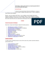 organized-hoodoo-links.pdf