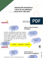 ANEXO 1. PPT ACERCAMIENTO A LA DOCUMENTACIÓN