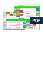 Class Time Table for 2020 Spring Semester_Final.pdf