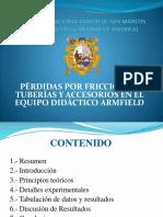 documents.tips_sustentacion-perdidas-por-friccion-en-el-equipo-didactico.pptx