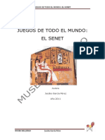 contenidos_0000001241_docu1.pdf