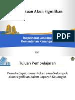 2.b PPt-Menetukan akun-kelompok akun Signifikan