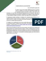 Flipped Planificación (1).pdf