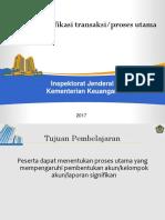 2.c PPt-Penentuan Proses Bisnis Utama