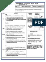 PLANEACIÓN-MATEMATICAS-SEC.3