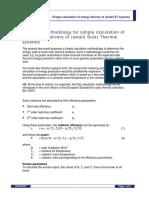 Simple_Calculation
