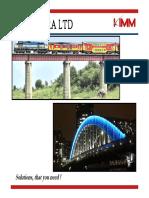 HMM Presentation-.pdf