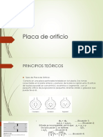 Placa de orificio (3)