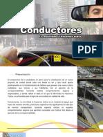 _Seguridad_vial_para_conductores_(Secretaria_de_Movilidad_Bogotá).pdf