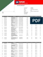 Report-20200203162743.pdf