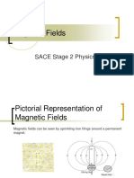 3._Magnetic_Fields (1).ppt