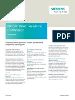 Siemens-SW-NX-CAD-Design-Academic-Certification-FQ-78712-C5_tcm27-65590.pdf