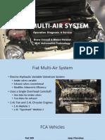 Fiat Multi Air System.pdf