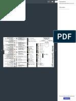 Screenshot 2020-02-17 at 10.21.14 AM.pdf