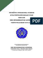 POS US 2019 2020.doc