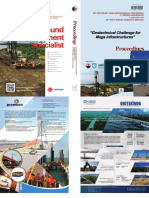 Proceedings_of_SEAGS-AGSSEA_Conference_2.pdf