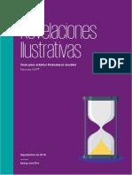 2018-09-kpmg-chile-audit-ifrs-revelacion-ilustrativa-anual.pdf