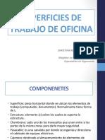 SUPERFICIES DE TRABAJO DE OFICINA (2)