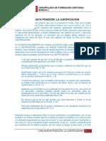 DFBI-L2-LA-JUSTIFICACION