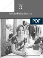 Propiedad Industrial_----_(Pg_53--80)